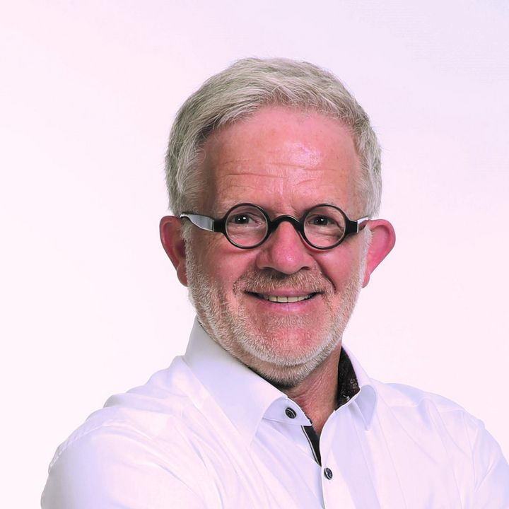 Matthias Fricke