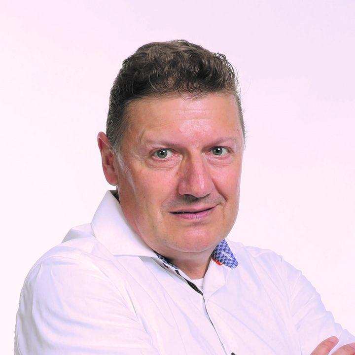 Christian Schneeberger